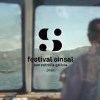 Festivais Rías Baixas #4: Sinsal