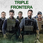 01x11 Triple frontera (2019)