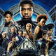 La Sexta Nominada 7x13 Análisis de 'Black Panther'