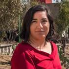 PROGRAMA 122 - Dra. Alma Xóchitl González Morales