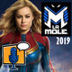 VPS_EP107_Mole_After_Supermen_Marvel