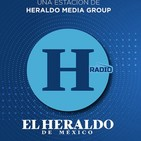 Ricardo Rocha asegura que lo que quieren es estrangular al canal para que deje de transmitir