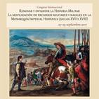 H files 19 - Conferencia Renovar y difundir la Historia Militar en el IHCM por VVAA