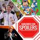 157| Hablemos con Spoilers: Cierre de los Juegos Panamericanos y universidades