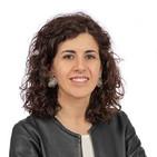 26M Ent. Cristina Correa, candidata do PP e alcaldesa de Oia