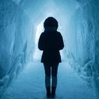 El comienzo de la era de hielo del día después de....