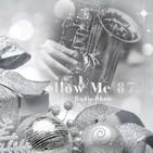 Follow Me 87.6 fm Nº 168 Navidad 1