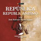 República y Republicanismo (con José Antonio Pérez Tapias)
