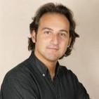 La Santa Compaña · Perseguidos por Extraterrestres - Iker Jiménez (2001)