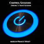 Control Sessions 161 'Original´s Trance Sessions' (24/02/2018)