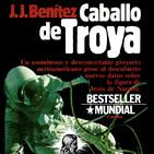 Voces del Misterio ESPECIAL J.J.Benítez: Secretos con Juan José Benítez