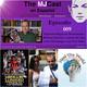 Episodio 009 (T1) – Especial Magia en Movimiento: Michael Jackson a través del cine y los videojuegos con Toni Arias