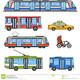 Episodio 2: Transporte y ciudades sostenibles