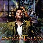 05 Los Inmortales (Highlander 1986) Réquiem por un podcast