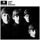 Campos de Fresas - The Beatles - 1962/1963 - Primeros Singles y LPS - Please please me - With The Beatles