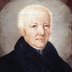 STECHER, Marianus (1754-1832) - Klavierwerke