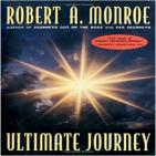 El Viaje Definitivo (El Último Viaje)- Robert Monroe - www.monroeinstitute.org