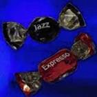 Jazz Expresso ( 20-04-18 ) ( 596 )