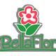 Entrevista con Melania Perez en Bella Flor Programa Radiofónico