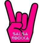 Salsa Rockxa. Programa Nº 35. 18/07/2018