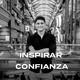 Inspirar confianza
