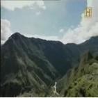Secretos de la Arqueología (9de24):El imperio dorado de los Incas