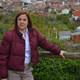 Los secretos de Hervás y el valle del Ambroz con Patricia Valle