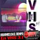 """VHS 3.1 - """"Regreso al futuro"""" (parte I)"""