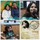 24.05.2019 - La Banca del Parque - Maestra Luz Marina Posada - Sonidos Latinoamericanos