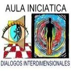 EL PODER DEL NOMBRE, LA PALABRA, EL LENGUAJE, EL CANTO Y EL SONIDO en Diálogos Interdimensionales