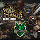 2x04 - Monster Hunter de Zero a Heroe