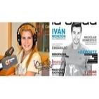 ¡Qué te Parece! Programa21 'La Alpispa' en Canarias Radio La Autonómica