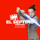 El Séptimo - 'Especial Star Wars: The Last Jedi'