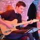 Alto Aragón Jazz Club 16 Grandes guitarristas 1 y The Cominmens