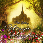 Músicas Imaginadas. Un Reino Mágico. 12 de noviembre de 2018