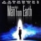 El Hombre de la tierra ( The man from the earth 2007)