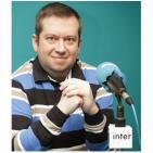 Sencillamente Radio, 29-05-2016, editorial: La izquierda, vanguardia del sistema y la degeneración de España