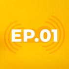 Episodio 1 #Podcastilusion - Semana 35 (31/08/18)