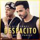 Luis Fonsi Ft. Daddy Yankee - Despacito 2017