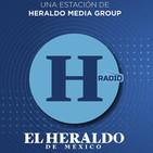 Ampliación de mandato jurídicamente no puede ir hacia delante: Héctor Díaz