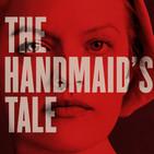 El cuento de la criada (The Handmaid's Tale)