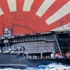 06x01HDLG El final del IJN Akagui