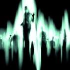 Psicofónicos - Inteligencia Artificial
