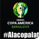 #Alacopalatraemostodos