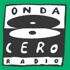 Foro FEDEME en Andalucía Capital - Onda Cero_27092016