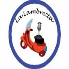 TDE La Lambretta: Alcalá y sus meteduras de pata