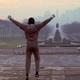 El Acomodador - Rocky (1976) - Programa 98