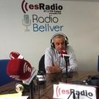 Fulgencio Coll (18.6.19)
