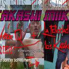 Aguas Turbias 14 - Takashi Miike: Visitor Q + La Felicidad de los Katakuri