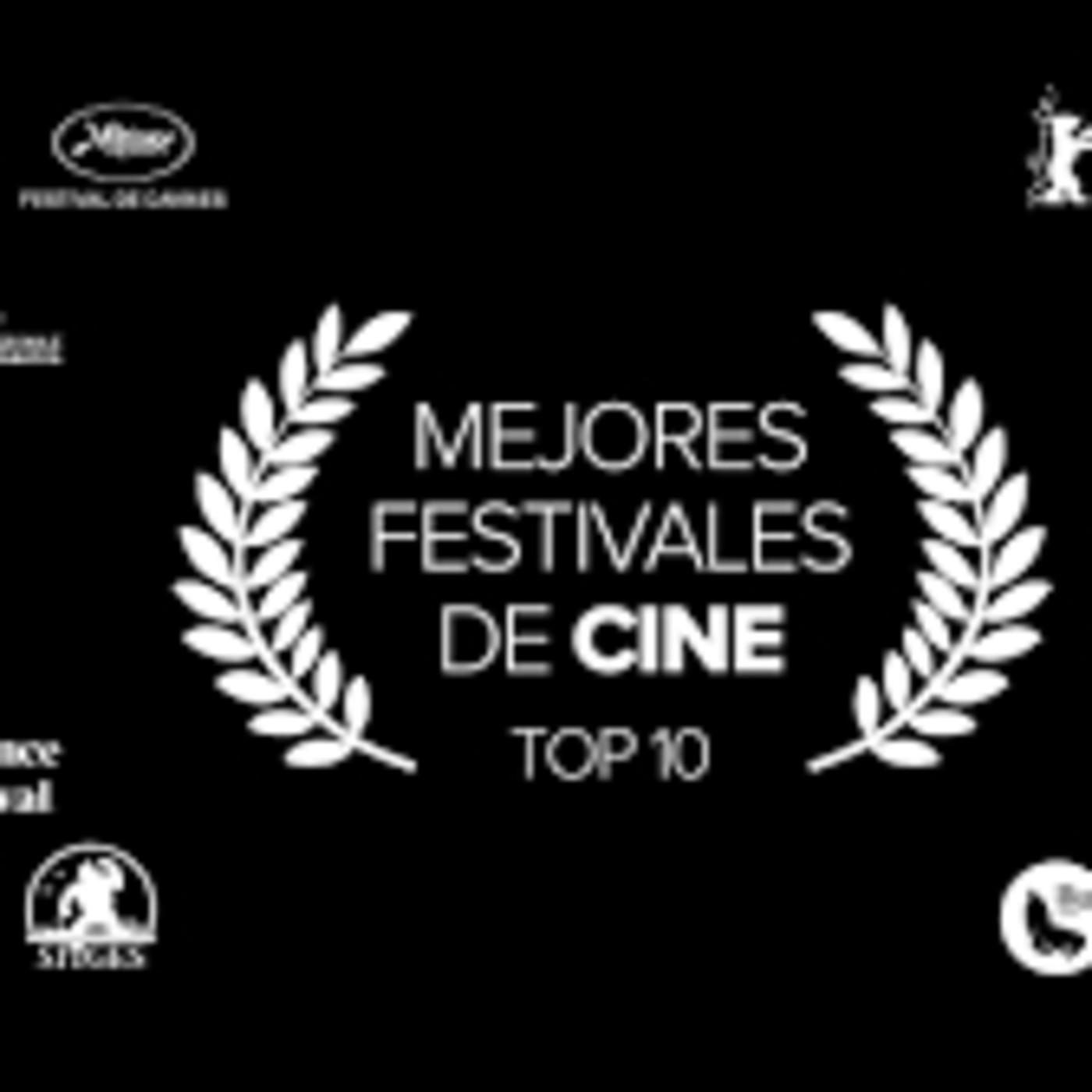 Los festivales de cine en tiempos de crisis